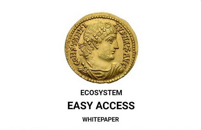 http://www.easyaccess.space/#Whitepaper